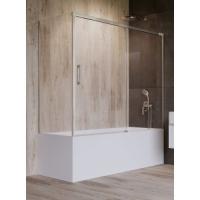 Radaway Idea PN DWJ+S Шторка для ванны 140/150/160/170/180