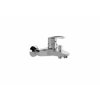 Roca Monodin-N 5A0298C0M Смеситель для ванны, хром