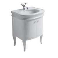 Simas Lante LAM70 Мебель для ванной 70 см