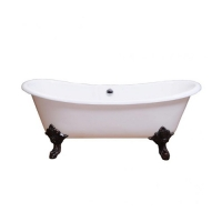 Simas Vasche 30100 Ванна отдельностоящая 153x76