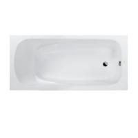 Vagnerplast Aronia 150 Ванна акриловая 150x70