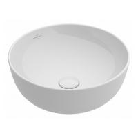 Villeroy & Boch Artis 417943R1 Ceramic Plus Раковина накладная 4