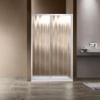 Vincea Garda VDS-1G120CH Душевая дверь 120 см
