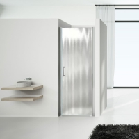 Vincea Orta VPP-1O700CH-L/R Душевая дверь 70 см