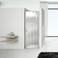Vincea Orta VPP-1O800CH-L/R Душевая дверь 80 см