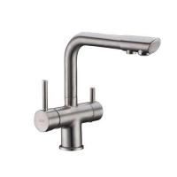 WasserKRAFT A8027 Смеситель для кухни