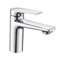 WasserKRAFT Lopau 3203 Смеситель для раковины
