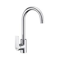 WasserKRAFT Lopau 3207 Смеситель для кухни