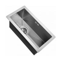 Zorg Inox PVD R 2344 Мойка для кухни