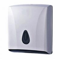 Ksitex ТН-8228A Диспенсер для бумажных полотенец