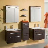 Puris Cool Line 60 Мебель для ванной