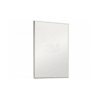 Акватон Лиана Зеркало 60 см