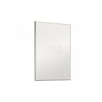 Акватон Лиана Зеркало 65 см