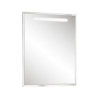 Акватон Оптима Зеркало 65 см
