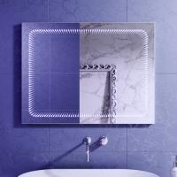 Alavann PD-0190 Зеркало с подсветкой Infiniti 70х80 см