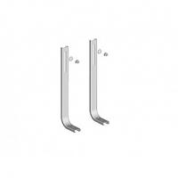 Alcaplast М90 Ноги для скрытой системы инсталляции