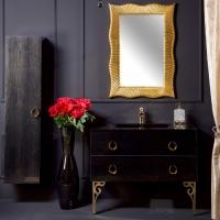 Antonio Valanti Neoart Мебель для ванной 100 см