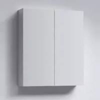 Aqwella MC Зеркальный шкаф, 60 см