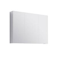 Aqwella MC Зеркальный шкаф, 100 см