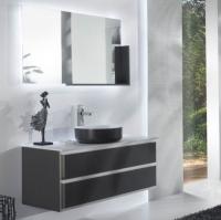 Armadi Art Cube CBL111 Мебель для ванной 111 см