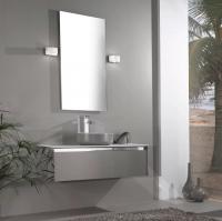 Armadi Art Dorato DRL91 Мебель для ванной 91 см