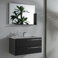 Armadi Art Luce LCR91 Мебель для ванной 91 см
