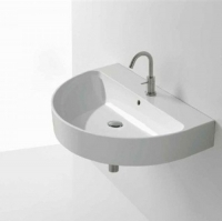Axa Normal LAVABO WS11801F Раковина 50 см