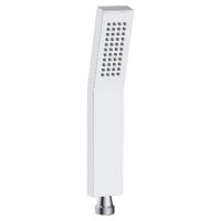 BelBagno Arlie ARL-D1C-CRM Ручной душ