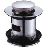 BelBagno BB-PCU-06-CRM Донный клапан