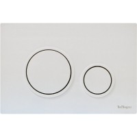 BelBagno Circle BB-P47130 Кнопка смыва