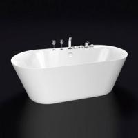 Favenitia Veronica FV100003 Ванна акриловая 180x85