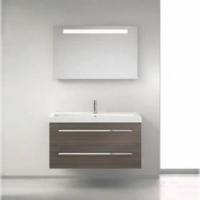 Berloni Bagno DOM 100 мебель для ванной