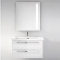 Berloni Bagno DOM 60 мебель для ванной