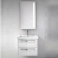 Berloni Bagno EASY 62 мебель для ванной с ящиками