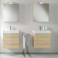 Berloni Bagno JUST 75 мебель для ванной