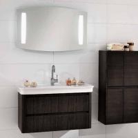 Berloni Bagno TESS 100 мебель для ванной