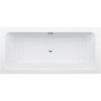Bette One 3312-000 Ванна стальная 170x75