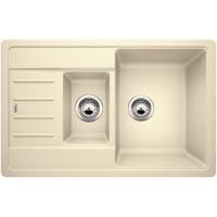 Blanco Legra 6 S Compact Мойка для кухни из камня
