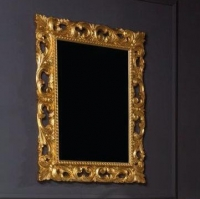 Antonio Valanti NeoArt  Зеркало, 70 см