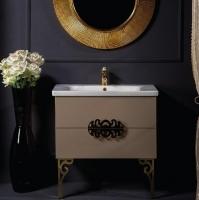 Antonio Valanti Neoart 100 Мебель для ванной, 100 см