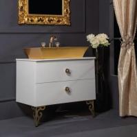 Antonio Valanti Neoart Мебель для ванной 80 см