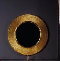 Antonio Valanti Shine Зеркало, 82 см