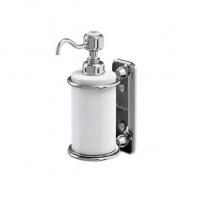 Burlington A19 Дозатор для жидкого мыла