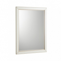 Caprigo Albion Premium 10335 Зеркало без полки, 60/70 см