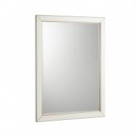 Caprigo Albion Premium 10336 Зеркало без полки, 80/100 см