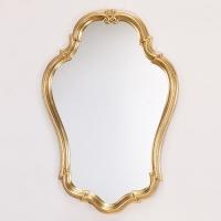 Caprigo PL 475-O Зеркало в багете 46x70