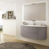 Cezares Eden 54408 Мебель для ванной