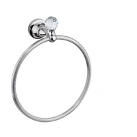 Cezares Olimp-RN-01-Sw Полотенцедержатель-кольцо