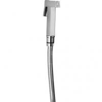 Cezares Trend-IFS-01 Гигиенический душ