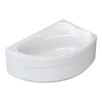 Cezares Tebe TEBE-150-100-41-L Ванна акриловая 150x100 (L/R)